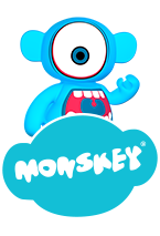 grandlogo_monskey