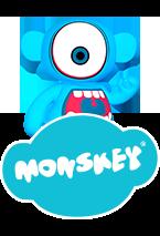 grandlogo_monskey